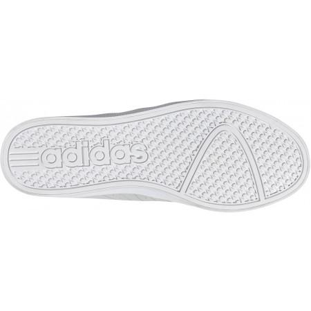 Încălțăminte lifestyle de bărbați - adidas VS PACE - 4