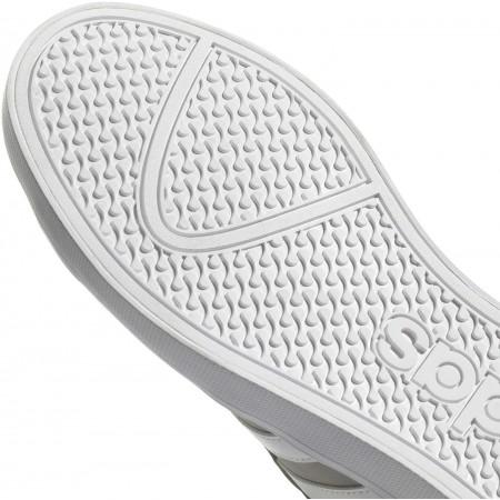 Încălțăminte lifestyle de bărbați - adidas VS PACE - 7