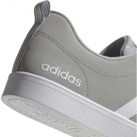 Încălțăminte lifestyle de bărbați - adidas VS PACE - 6