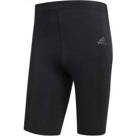 adidas RS SH TIGHT M - Pantaloni scurți elastici de bărbați