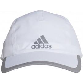 adidas CLIMALITE CAP BL - Șapcă de alergare