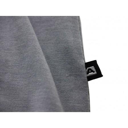 Tricou damă - Alpine Pro ARMANA 3 - 7