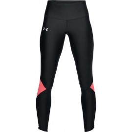 Under Armour ARMOUR FLY FAST TIGHT - Colanți compresivi damă