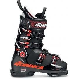 Nordica PROMACHINE 130 GW - Clăpari ski coborâre