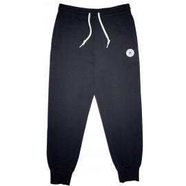 Converse CORE JOGGER - Pantaloni jogger de trening bărbați