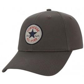 Converse CORE CAP - Șapcă unisex