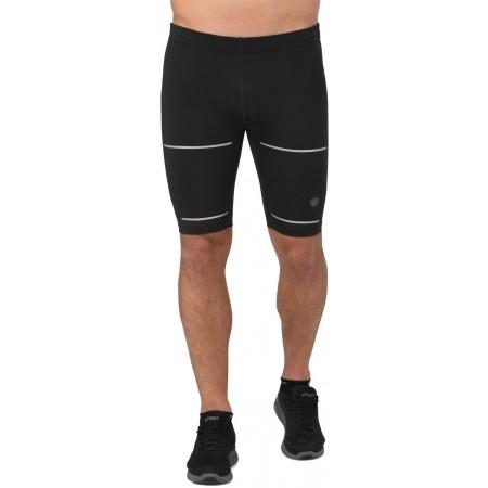 Pantaloni scurți elastici de bărbați - Asics LITE-SHOW SPRINTER - 3