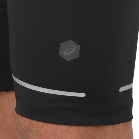 Pantaloni scurți elastici de bărbați - Asics LITE-SHOW SPRINTER - 6