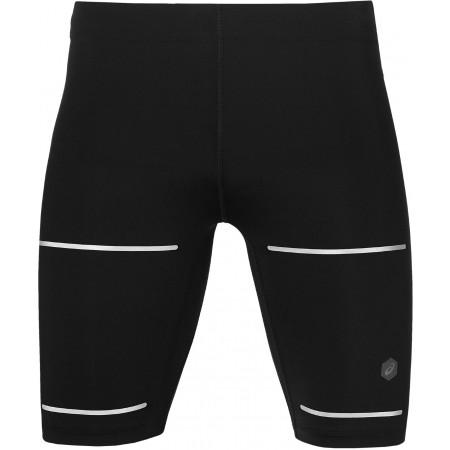 Pantaloni scurți elastici de bărbați - Asics LITE-SHOW SPRINTER - 1