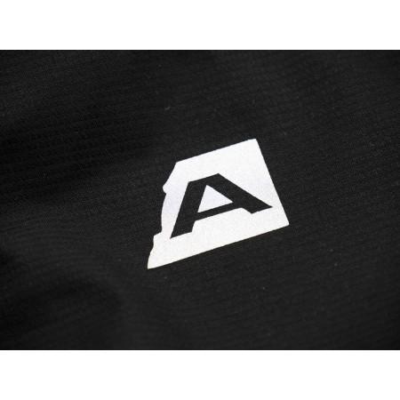 Jachetă de bărbați - Alpine Pro HULD - 5