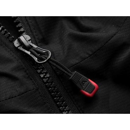 Jachetă de bărbați - Alpine Pro HULD - 6