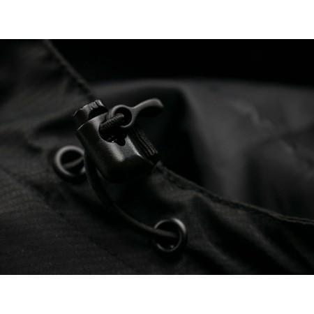 Jachetă de bărbați - Alpine Pro HULD - 9