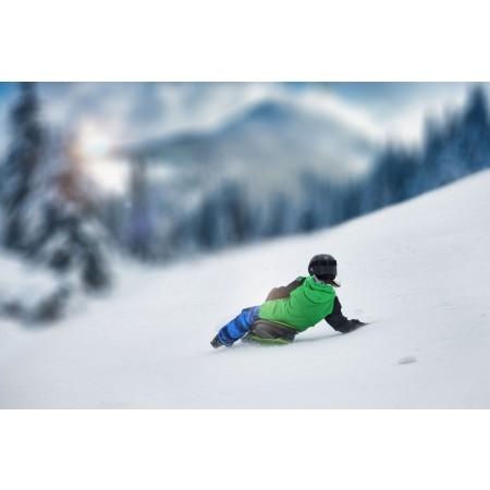 Bob ski - Gizmo Riders SKIDRIFTER MONSTER - 13