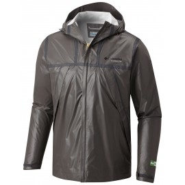 Columbia OUTDRY EX ECO TECH SHELL - Geacă ECO outdoor bărbați