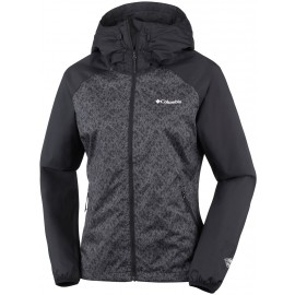 Columbia ULICA JACKET - Geacă outdoor damă