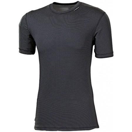 Tricou funcțional de bărbați - Progress MS NKR