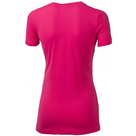 Tricou de damă - Progress TR PANTERA - 2