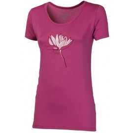 Progress OS SONATA LOTUS - Tricou de damă