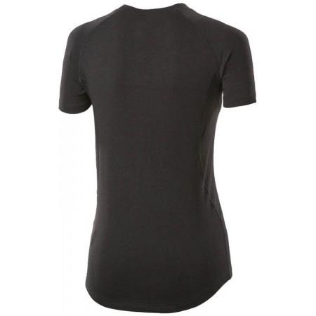 Tricou de damă - Progress E NKRZ - 2