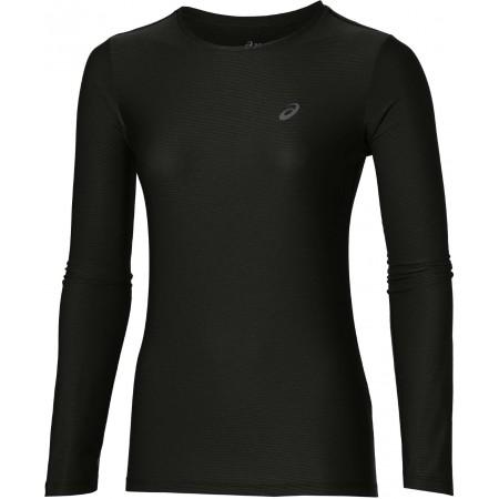 Tricou sport damă - Asics LS TOP W - 1