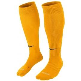 Nike CLASSIC II - Jambiere de fotbal