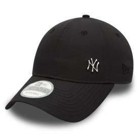 New Era 9TWENTY FLAWLESS NEW YORK YANKEES - Șapcă de club
