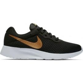 Nike TANJUN - Încălțăminte de damă