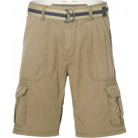 O'Neill LM POINT BREAK CARGO SHORTS - Șort de bărbați