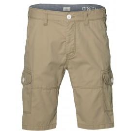 O'Neill LM COMPLEX II CARGO SHORTS - Pantaloni scurți bărbați