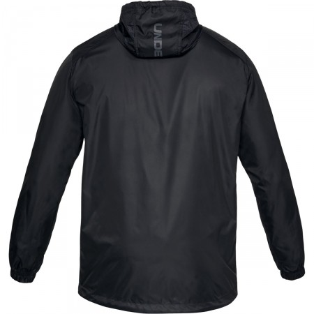 Geacă de bărbați - Under Armour SPORTSTYLE WINDBREAKER - 2