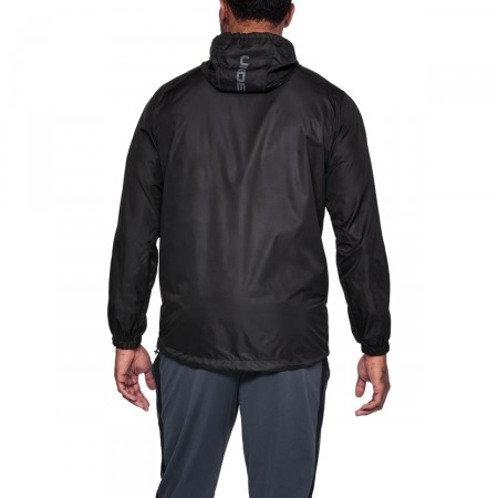 Geacă de bărbați - Under Armour SPORTSTYLE WINDBREAKER - 5