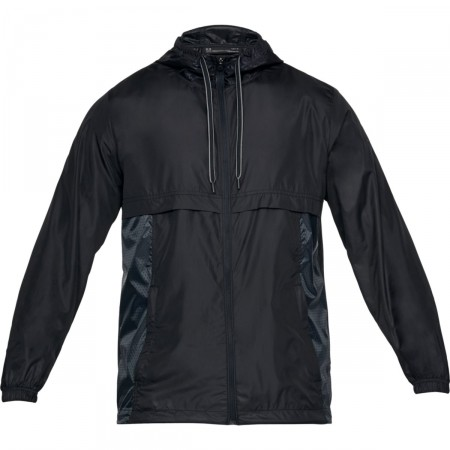 Geacă de bărbați - Under Armour SPORTSTYLE WINDBREAKER - 1