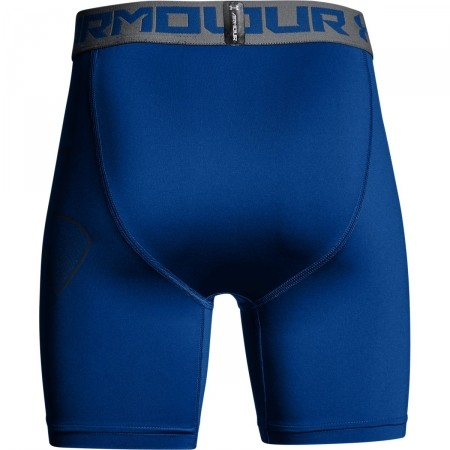 Chiloți de băieți - Under Armour ARMOUR MID SHORT - 2