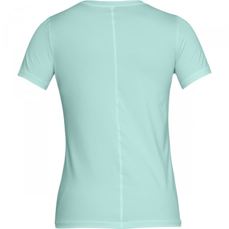 Tricou de damă - Under Armour UA HG ARMOUR SS - 2