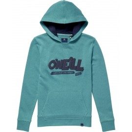 O'Neill LB PACIFIC COAST HOODIE - Hanorac de băieți