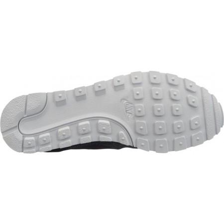 Încălțăminte de damă - Nike MID RUNNER 2 ENG MESH RETRO 80S - 2
