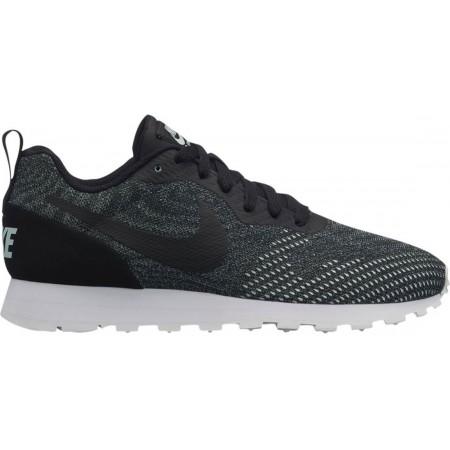 Încălțăminte de damă - Nike MID RUNNER 2 ENG MESH RETRO 80S - 1
