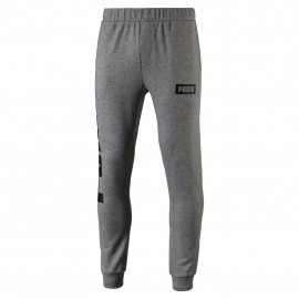 Puma REBEL SWEAT PANTS