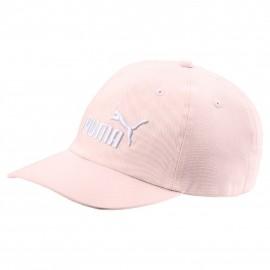 Puma ESS CAP - Șapcă