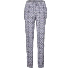 O'Neill LW BEACHY BEACH PANTS - Pantaloni damă