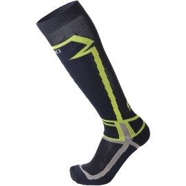 Mico SKI SOCK-BASIC