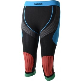 Mico 3/4 PANT OFFICIAL ITA LINE W