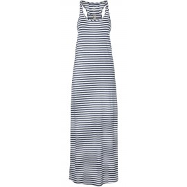 O'Neill LW ESSENTIALS RACERBACK DRESS