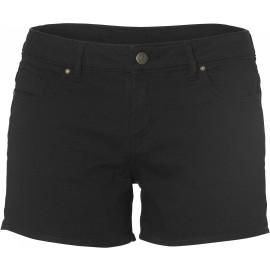 O'Neill LW ESSENTIALS 5 PKT SHORTS - Pantaloni scurți damă