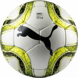 Puma FINAL 4 CLUB - Minge de fotbal
