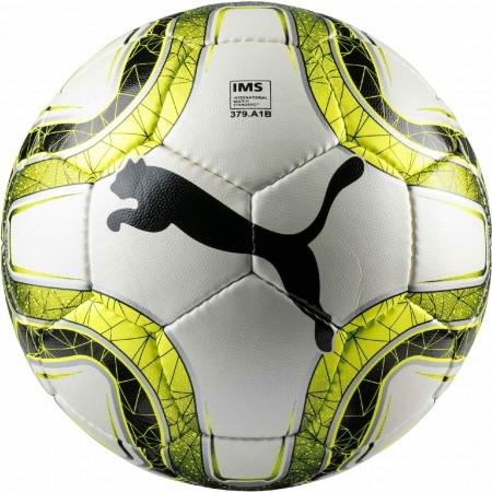 Minge de fotbal - Puma FINAL 4 CLUB