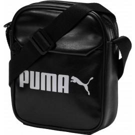 Puma CAMPUS PORTABLE - Geantă de umăr