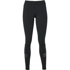 Asics ICON TIGHT W - Colanți sport damă