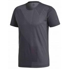 adidas FREELIFT ENGINE - Tricou sport bărbați