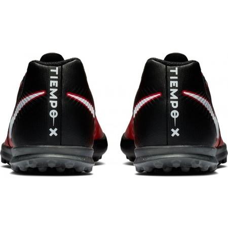 Ghete de fotbal copii - Nike TIEMPOX RIO IV TF JR - 6